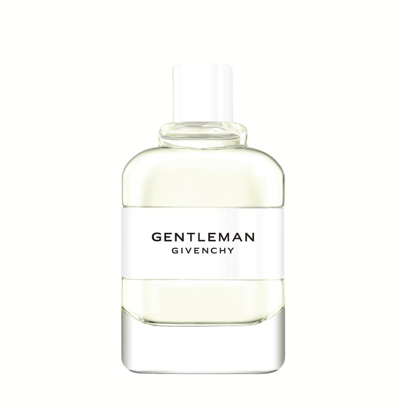 GENTLEMAN COLOGNE 100ml