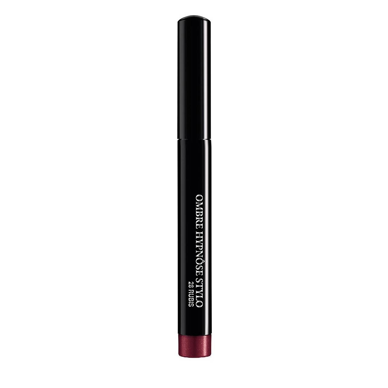OMBRE HYPNOSE STYLO 1.4 G 028