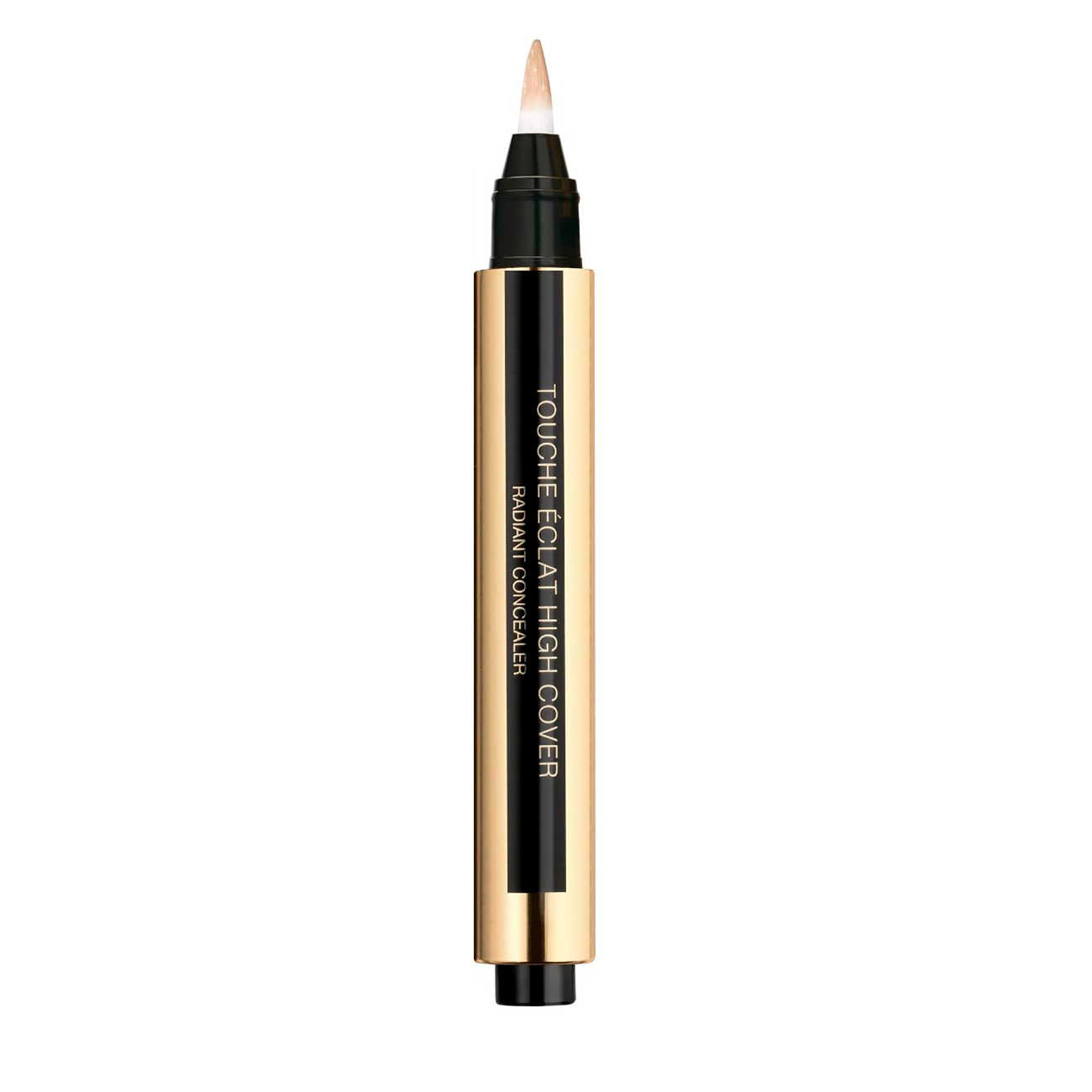 Touche Eclat 2 2.5gr Yves Saint Laurent imagine 2021 bestvalue.eu