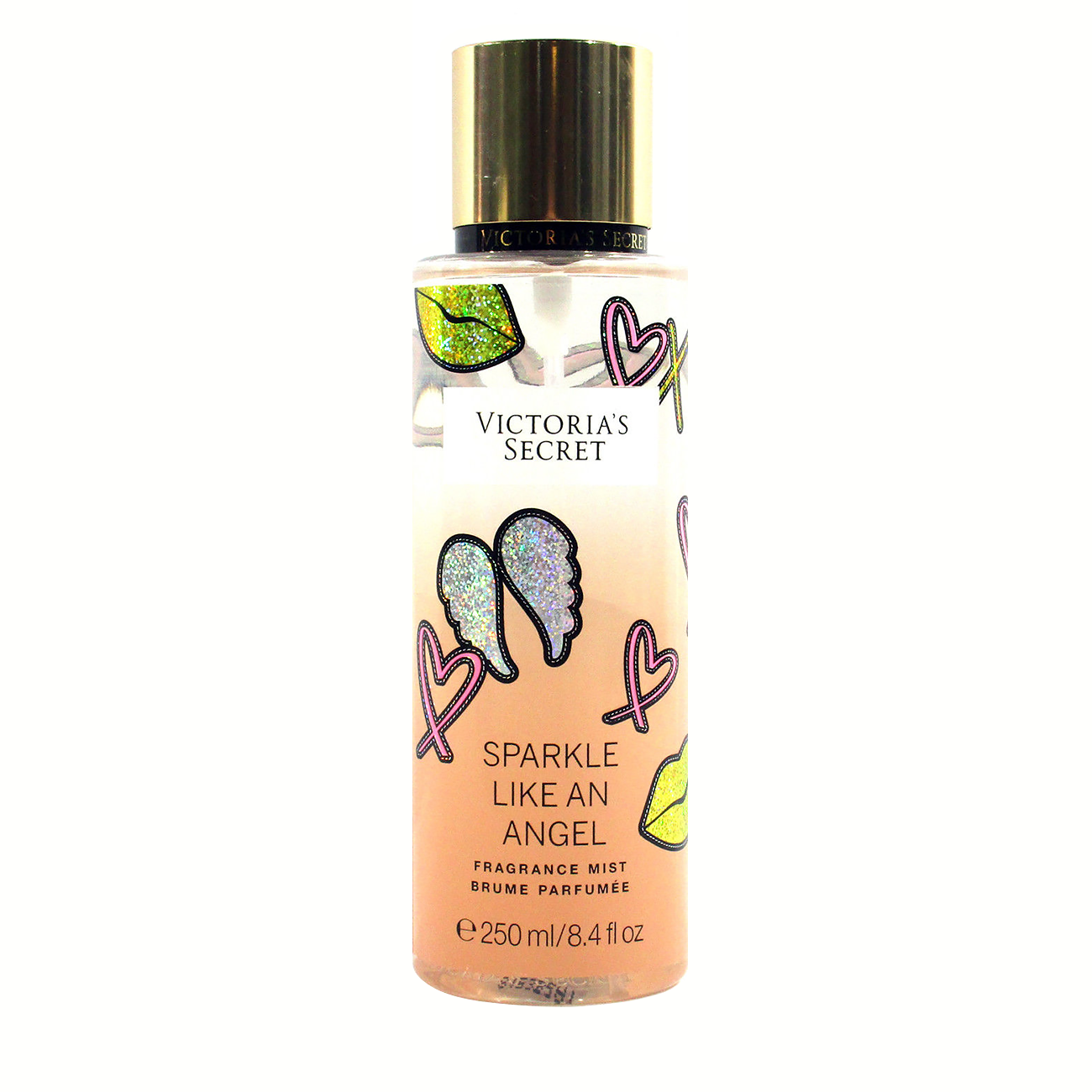 Sparkle Like An Angel Mist 250ml