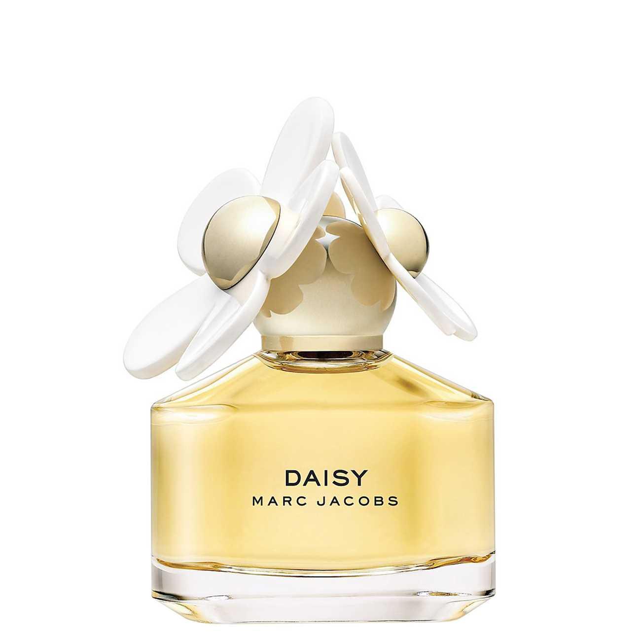 Daisy 100ml