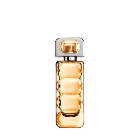 Hugo Boss BOSS  WOMEN Apa de toaleta 30ml