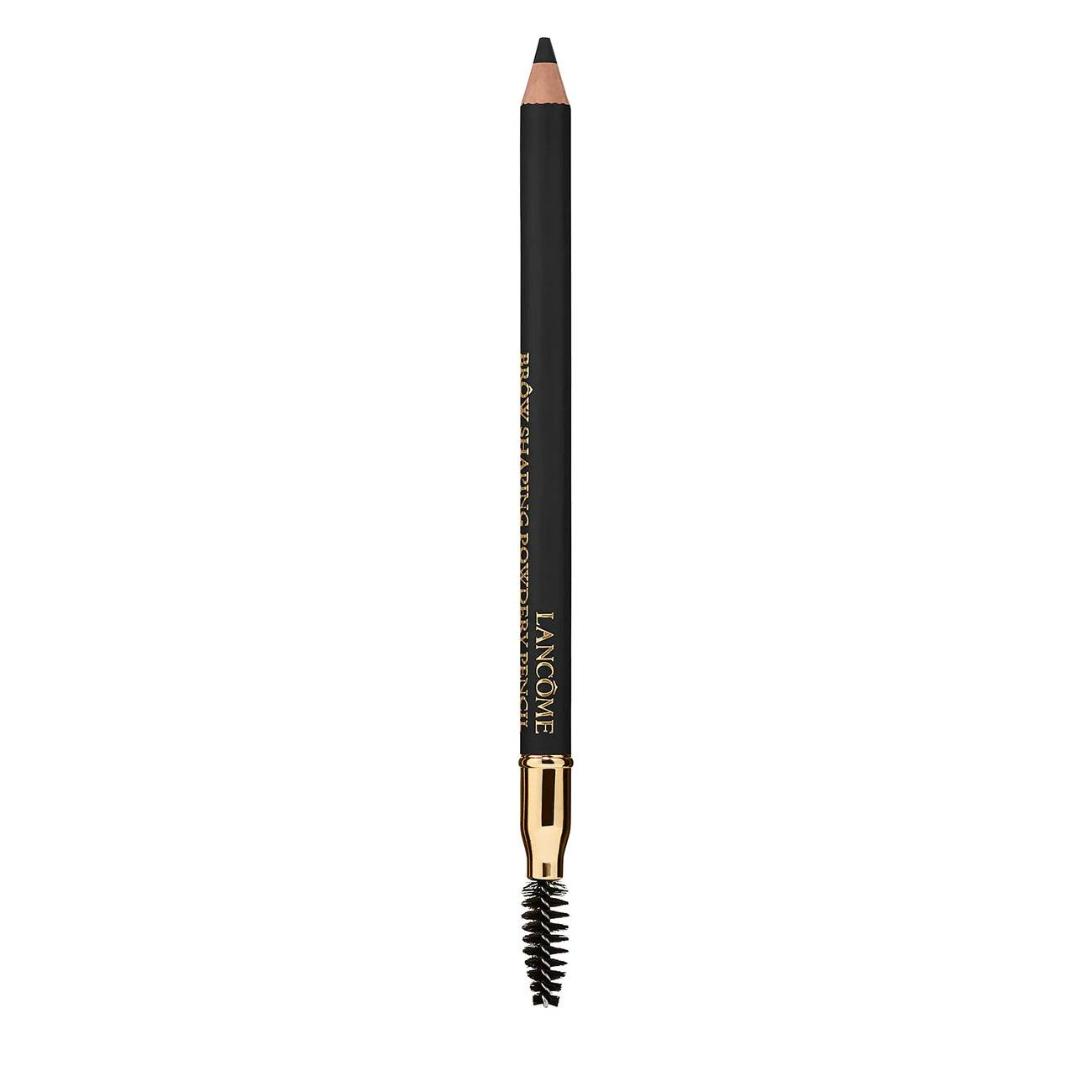 Brow Shaping Powdery Pencil 10 1.3gr Lancôme imagine 2021 bestvalue.eu