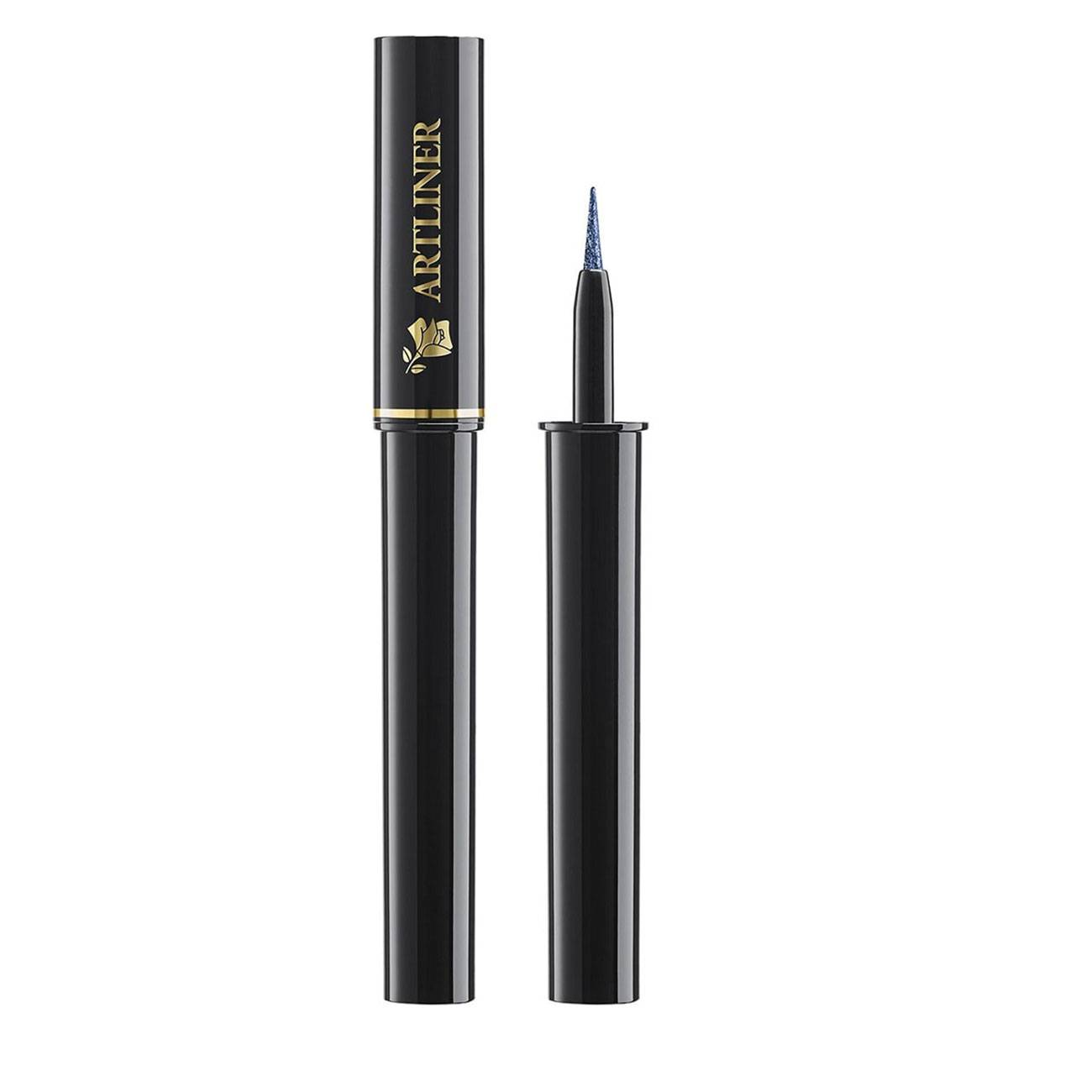 ARTLINER 09 1.4ml imagine produs