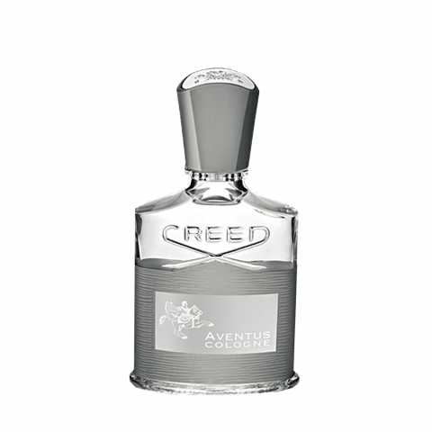Creed Aventus Cologne  100 ml