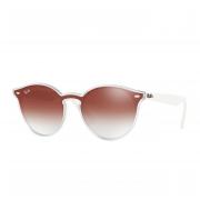 Ochelari de soare Ray Ban RB4380N6357V0