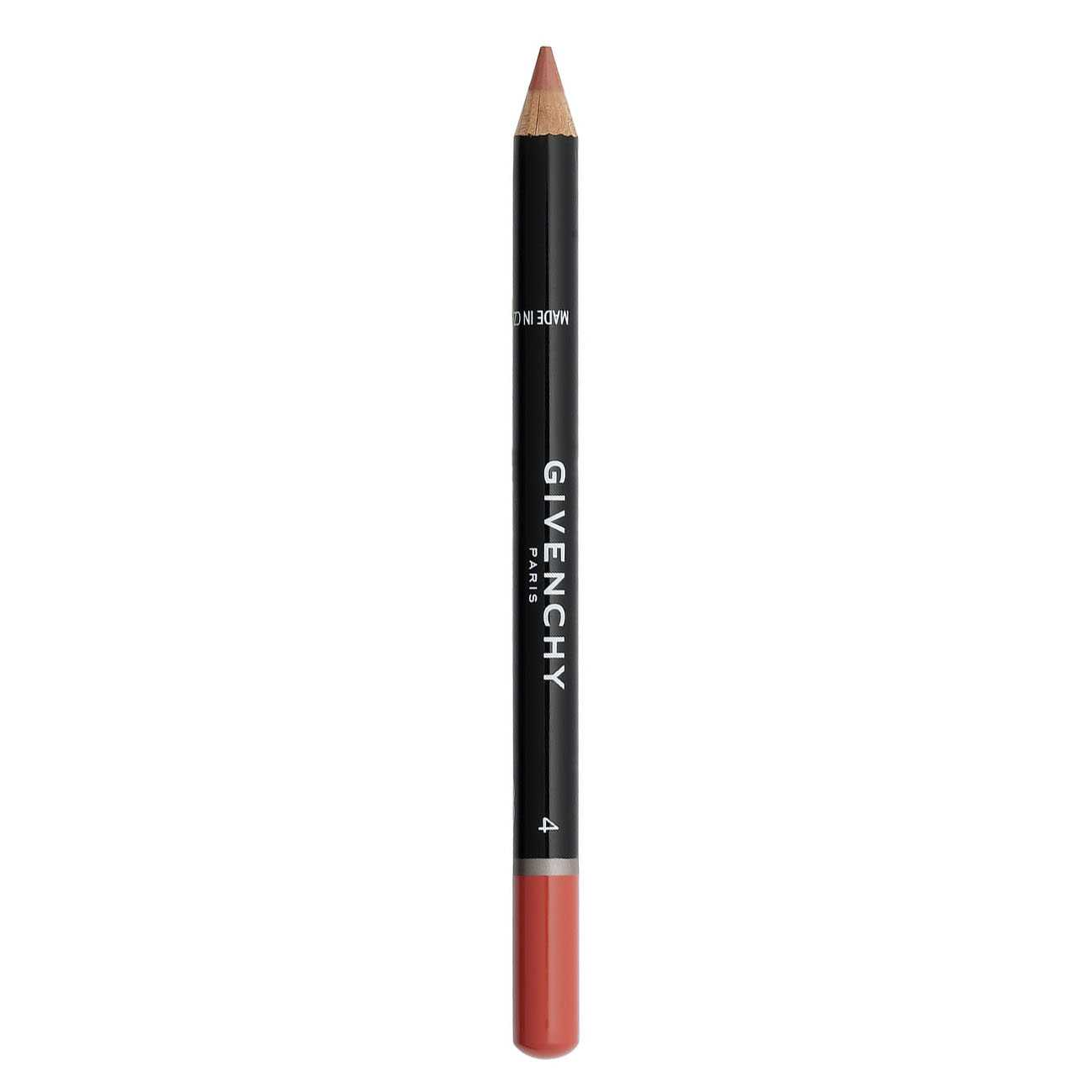 Lip Liner 2 G Orange 4 Givenchy imagine 2021 bestvalue.eu