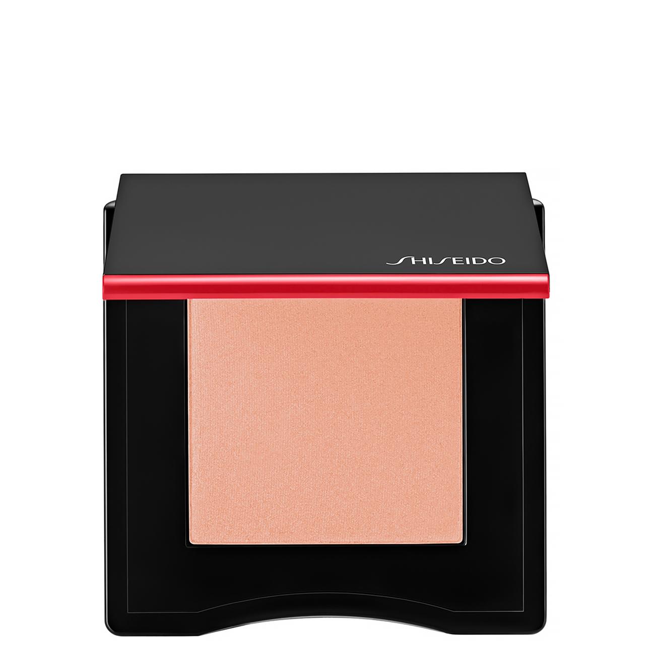 Innerglow Cheek Powder 06 3.5gr Shiseido imagine 2021 bestvalue.eu