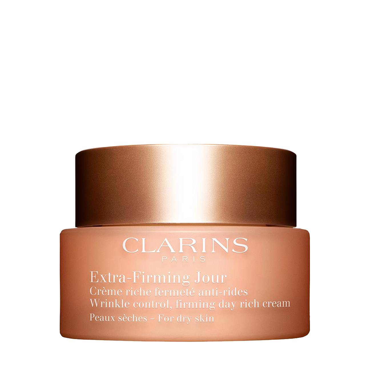 Extra Firming Day Cream 50 Ml