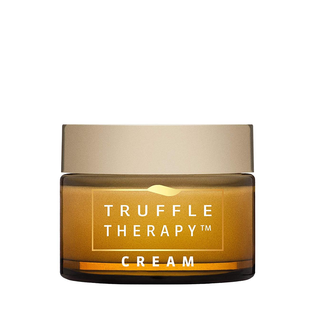 TRUFFLE THERAPY CREAM 50ml