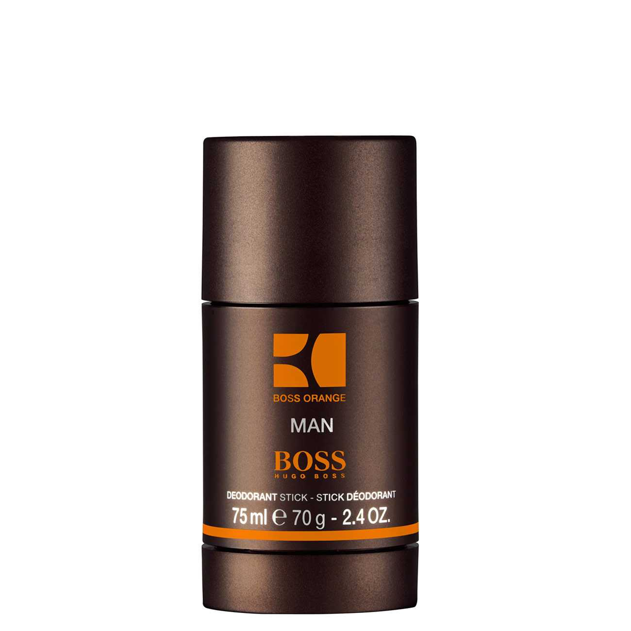 BOSS ORANGE 75 G poza noua