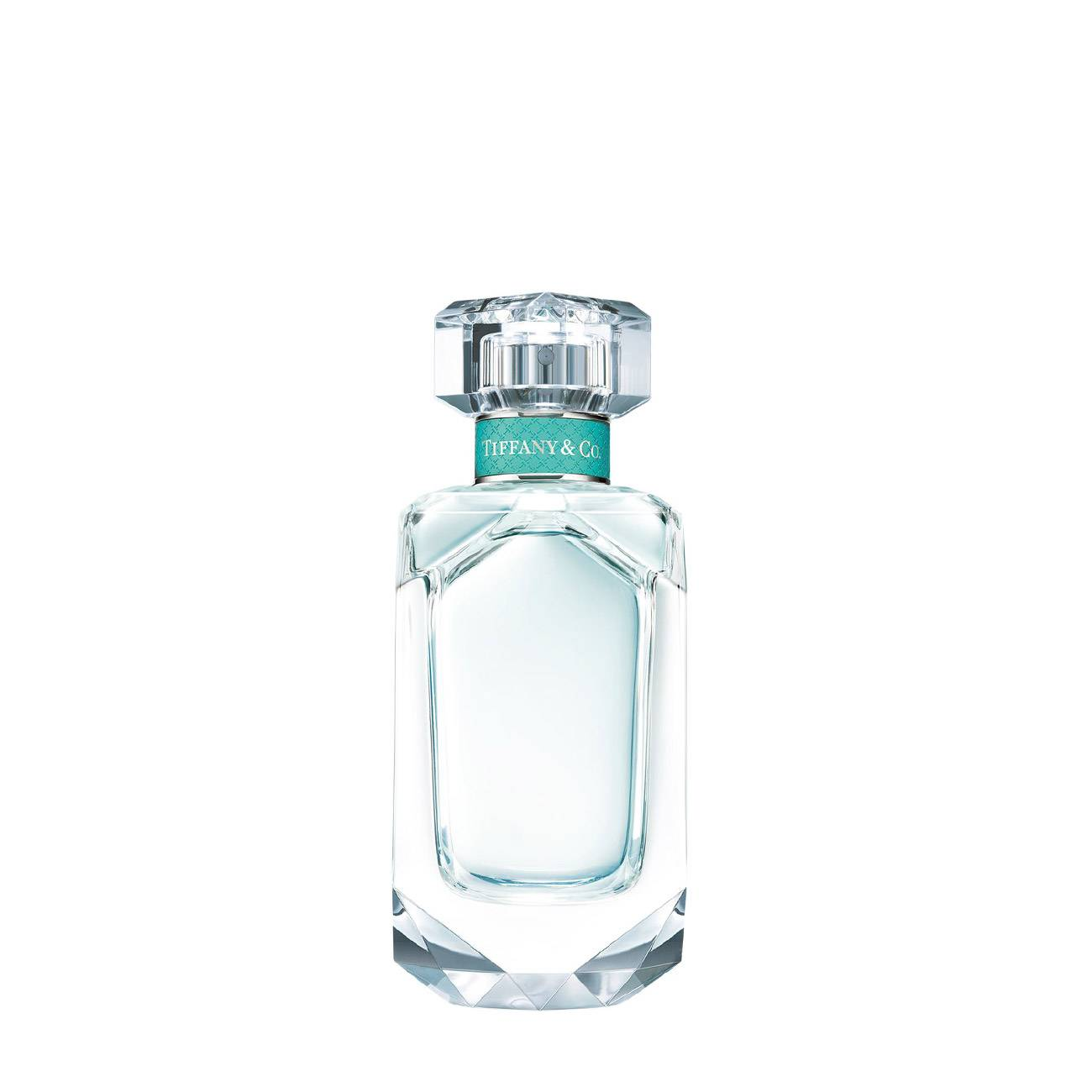 Tiffany & Co. Signature 50ml imagine