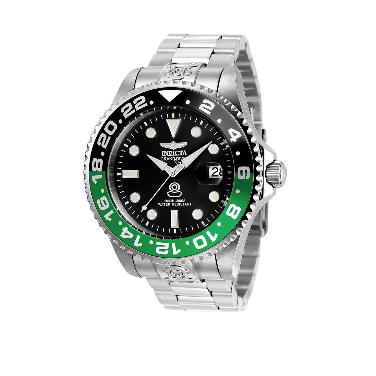 Pro Diver 21866 imagine