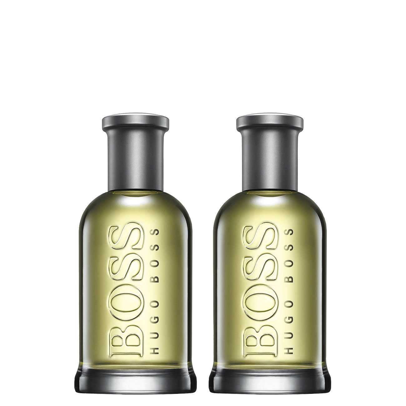 BOTTLED DUO 100 ML 100ml