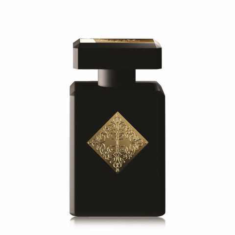 Magnetic Blend No 8 (90 ml)