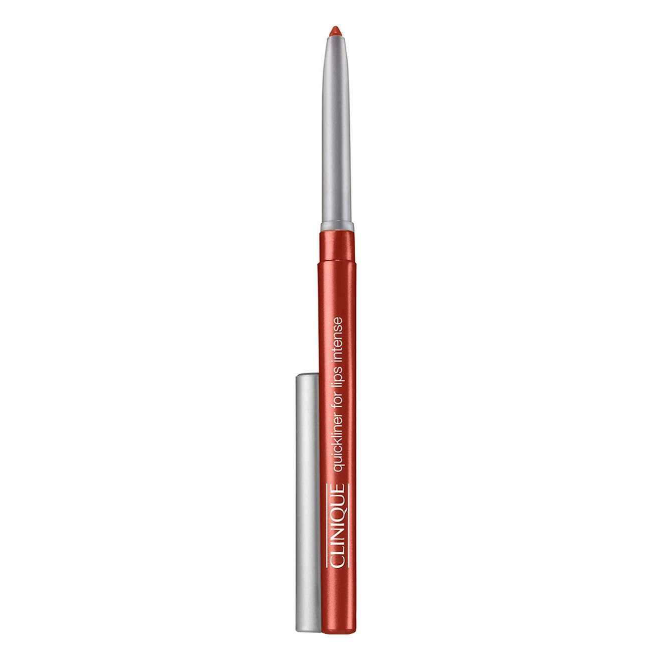 Quickliner For Lips Intense 2.6 G Cayenne 4 Clinique imagine 2021 bestvalue.eu