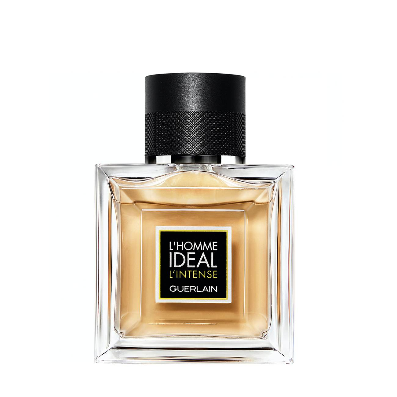 L'homme Ideal L'intense 100ml