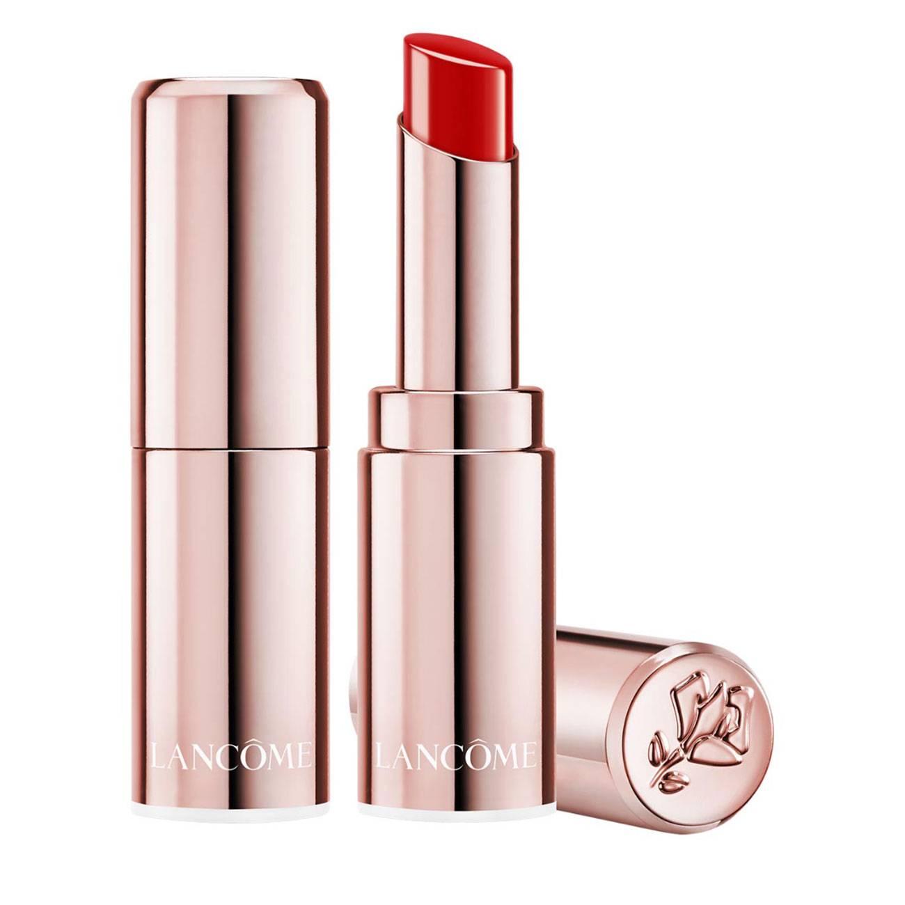 Mademoiselle Shine Lipstick 157 3.2gr