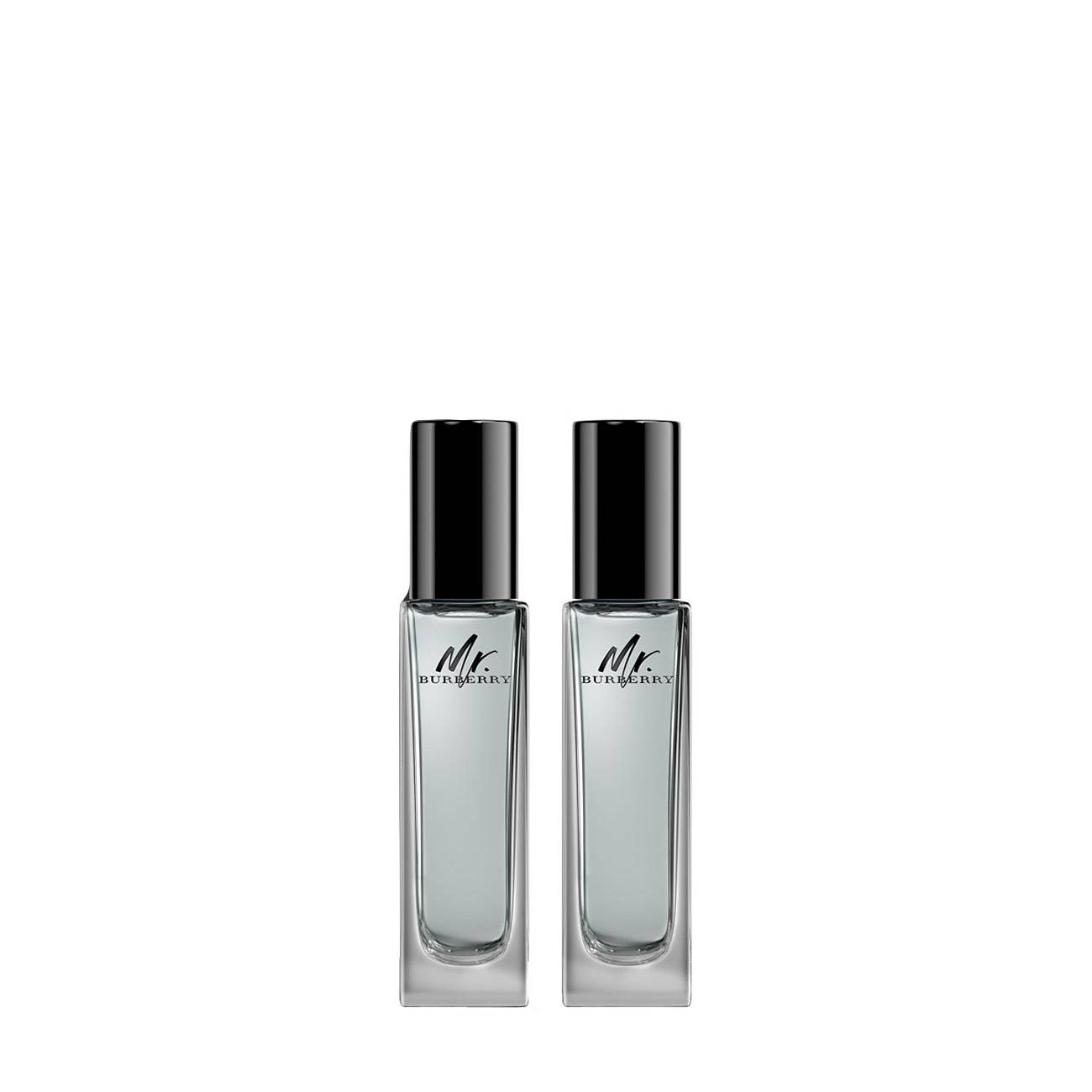 MR.BURBERRY DUO SET 60ml imagine produs