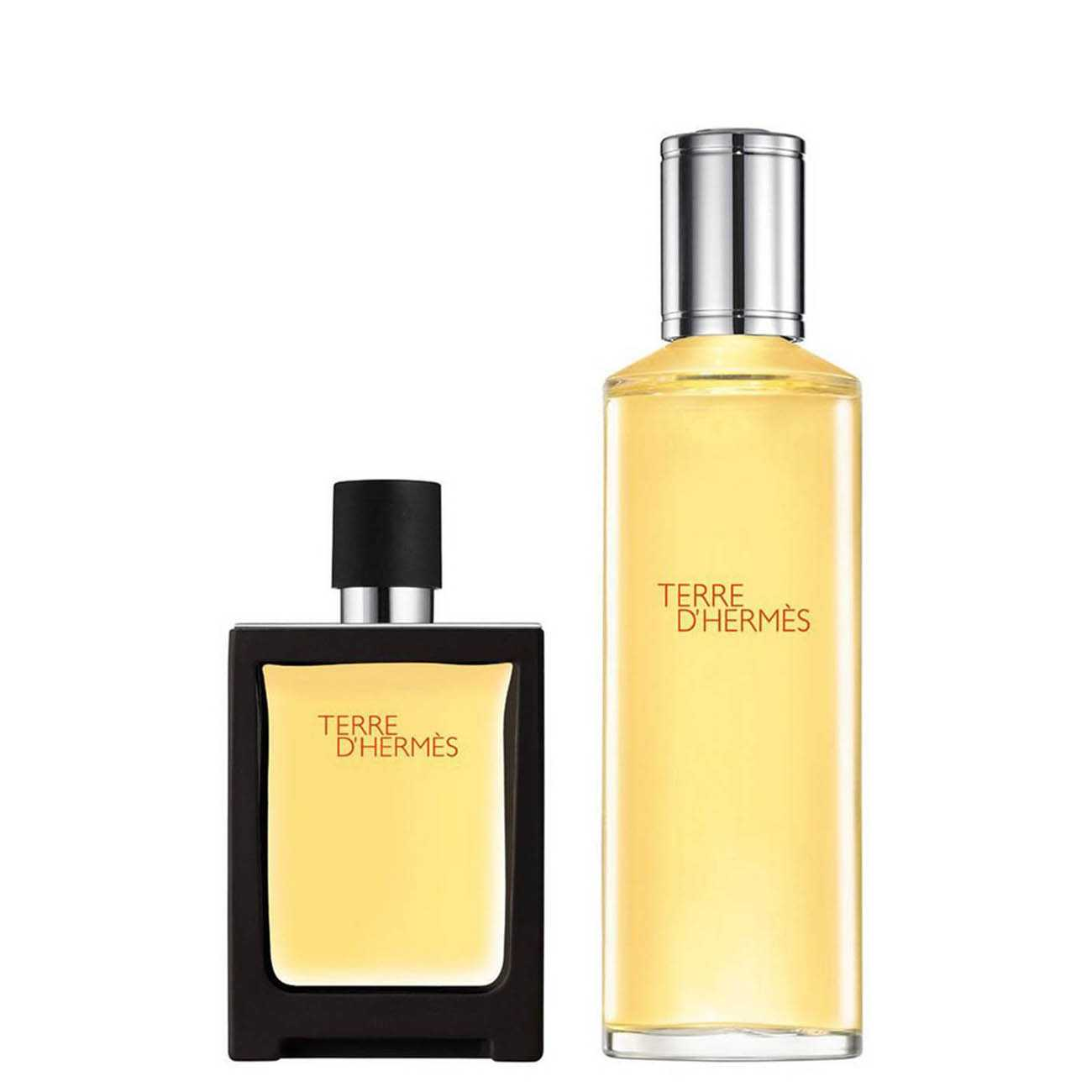 TERRE D'HERMES 155 ML 155ml imagine produs