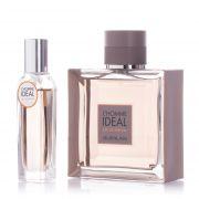 Seturi parfumuri Guerlain L'HOMME IDEAL 115ml