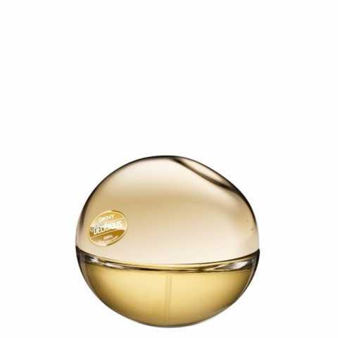Donna Karan GOLDEN DELICIOUS 50 ML Apa de parfum 50ml