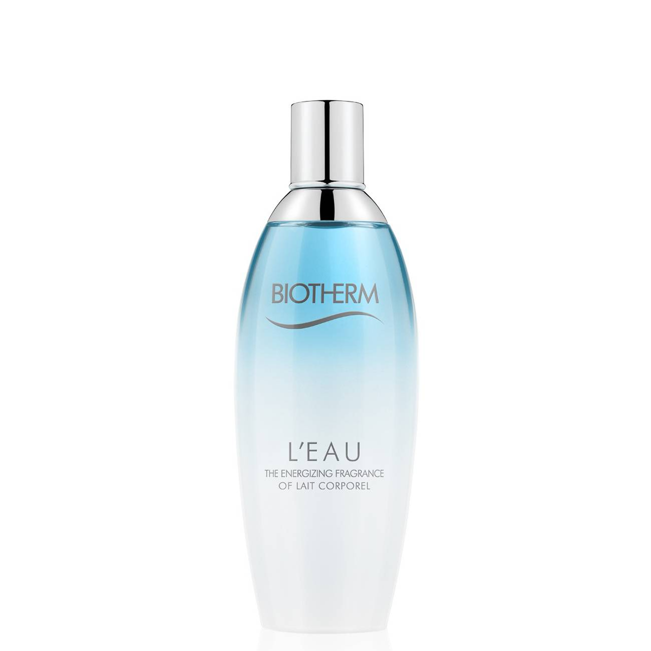 L'EAU BY LAIT CORPOREL 100ml poza