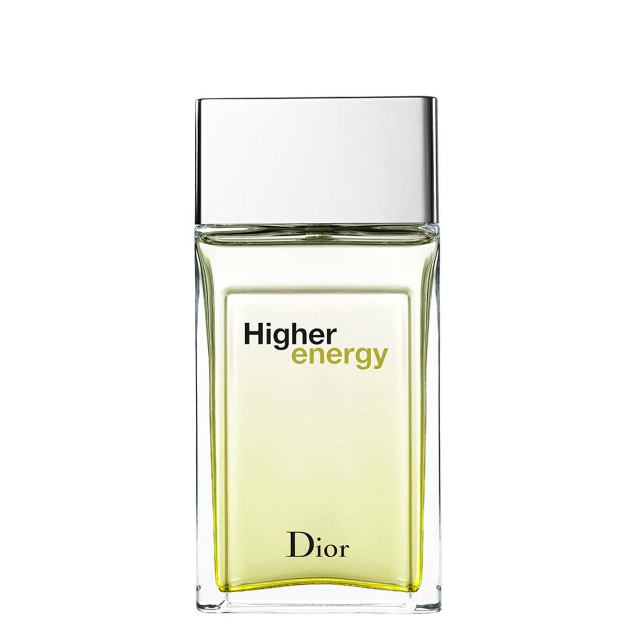 HIGHER ENERGY 100ml