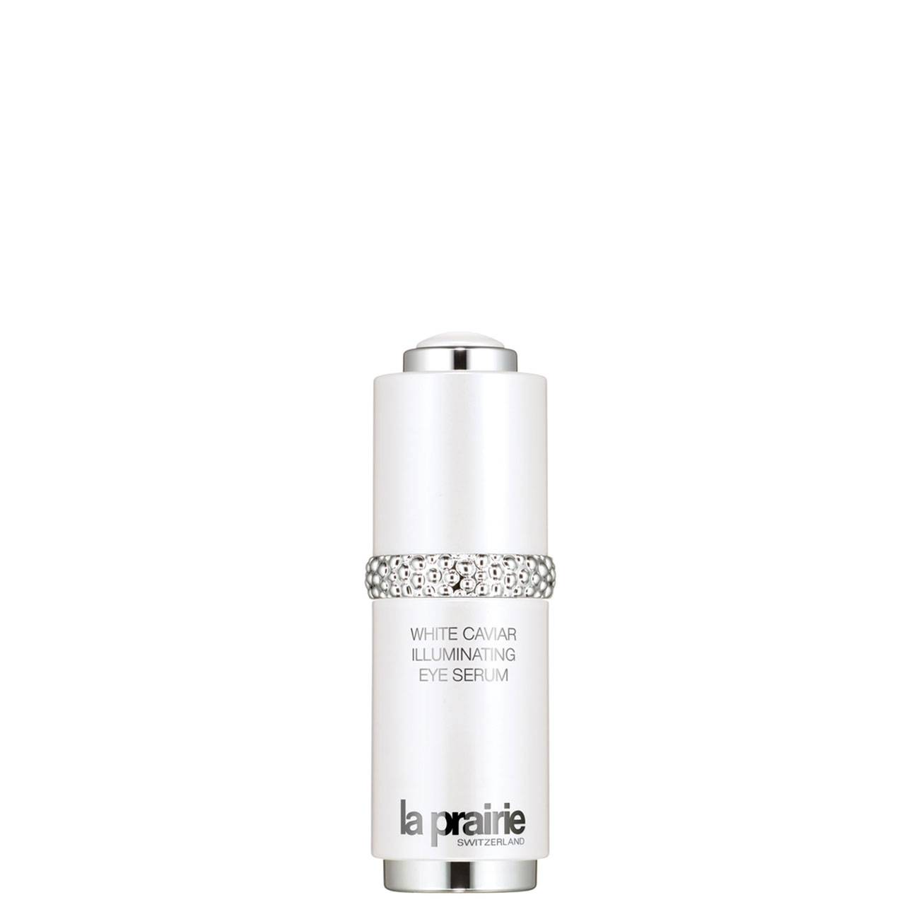WHITE CAVIAR ILLUMINATING EYE SERUM 15 ML