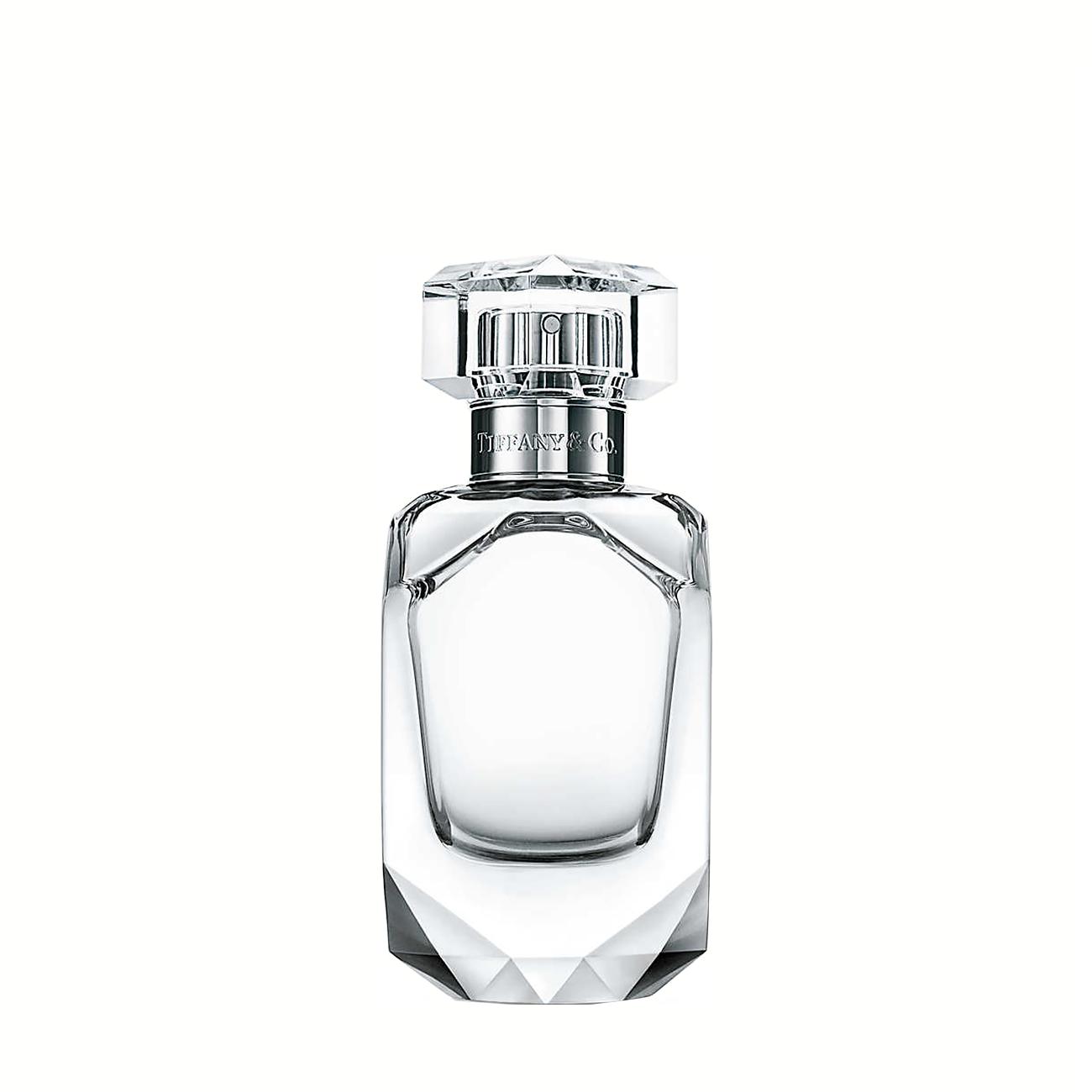 Tiffany & Co. Sheer 50ml