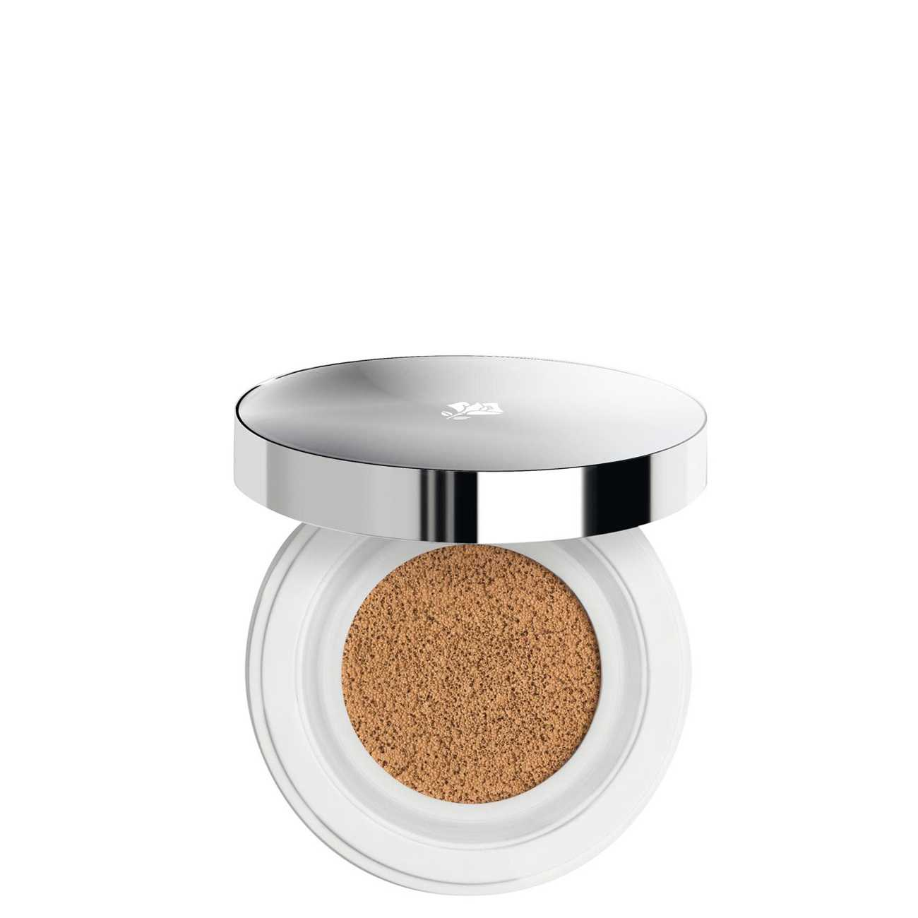 Miracle Cushion 14 Ml Beige Miel 4