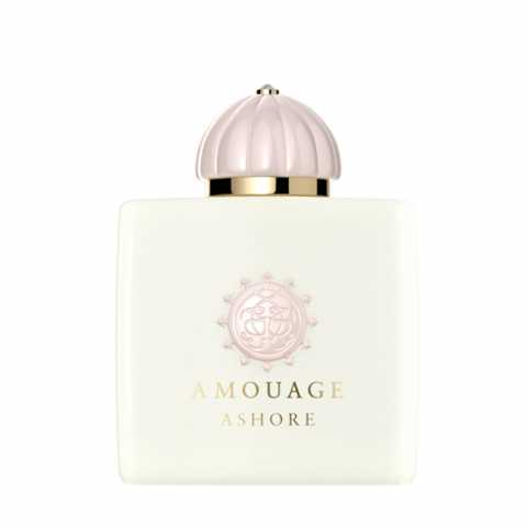 Amouage ASHORE Apa de parfum 100ml