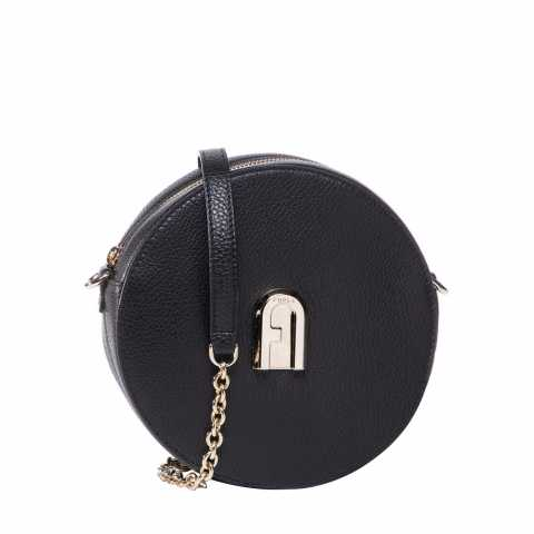 Furla SLEEK Genti mini