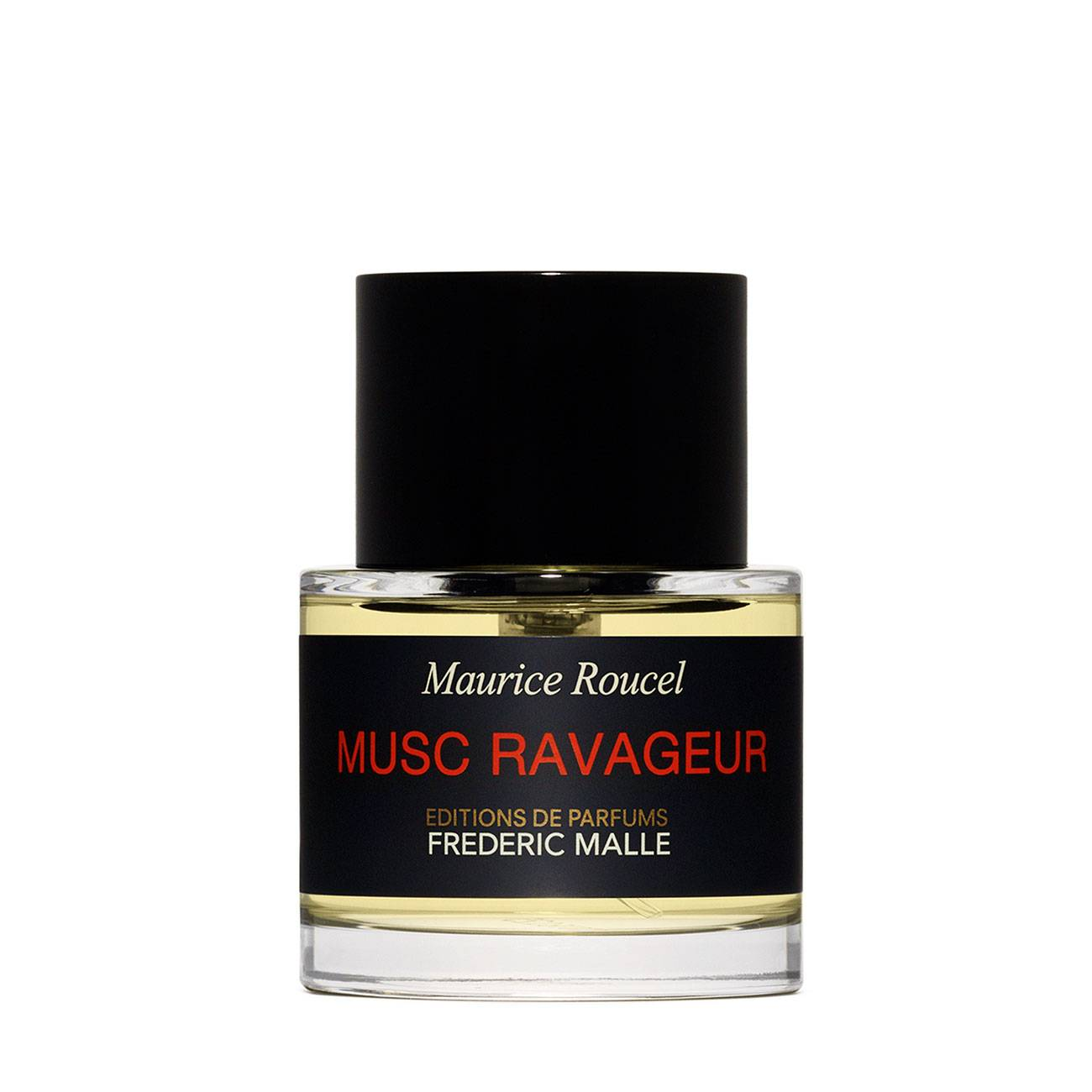 Music Ravageur by Maurice Roucel (50 ml)