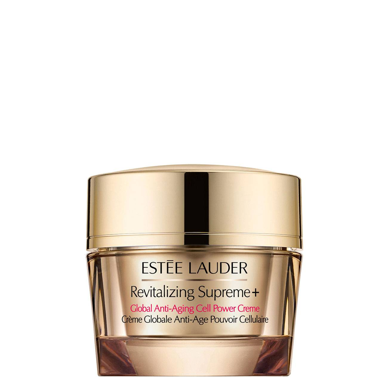 REVITALIZING SUPREME PLUS ANTI-AGING 50 ML