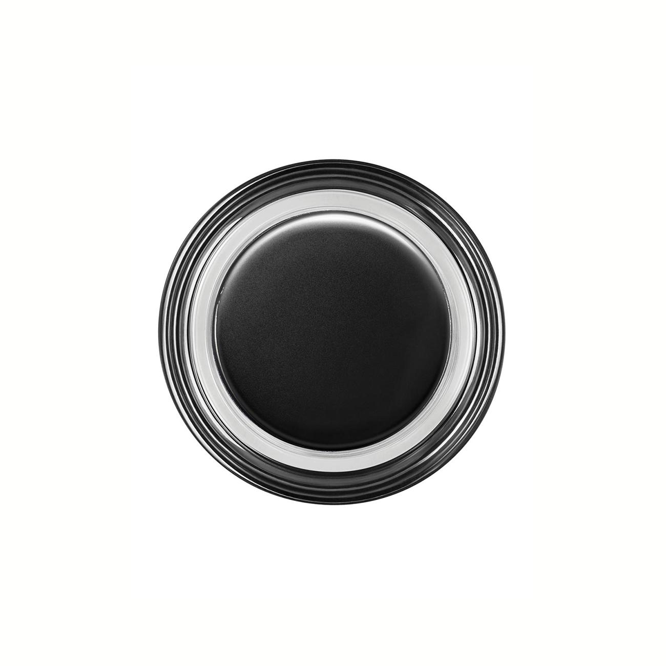 Eye & Brow Maestro 1 5gr Giorgio Armani imagine 2021 bestvalue.eu