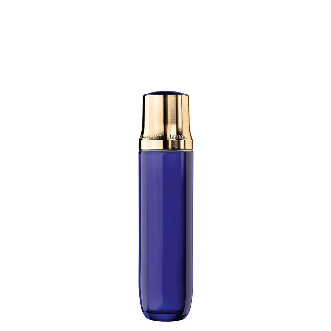 ORCHIDEE IMPERIALE TONER PUMP 125 ML imagine produs