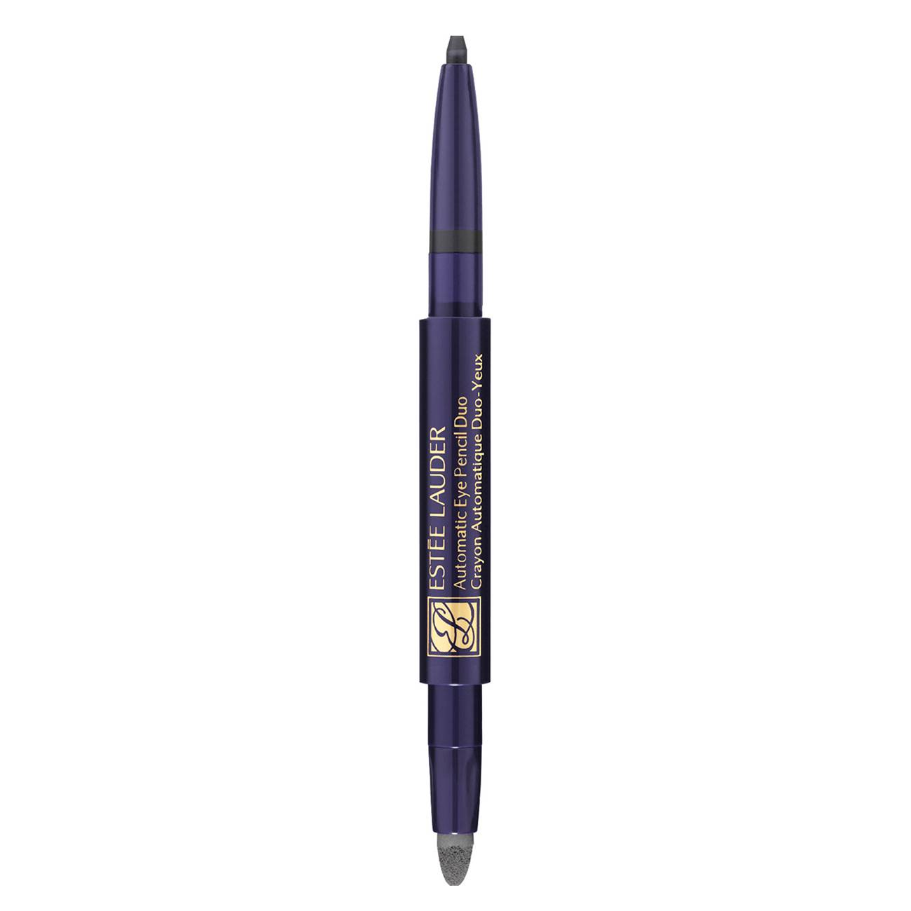 AUTOMATIC EYE PENCIL DUO 2.8 G