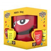 M&M'S MUG 45 G Dulciuri cu jucarie