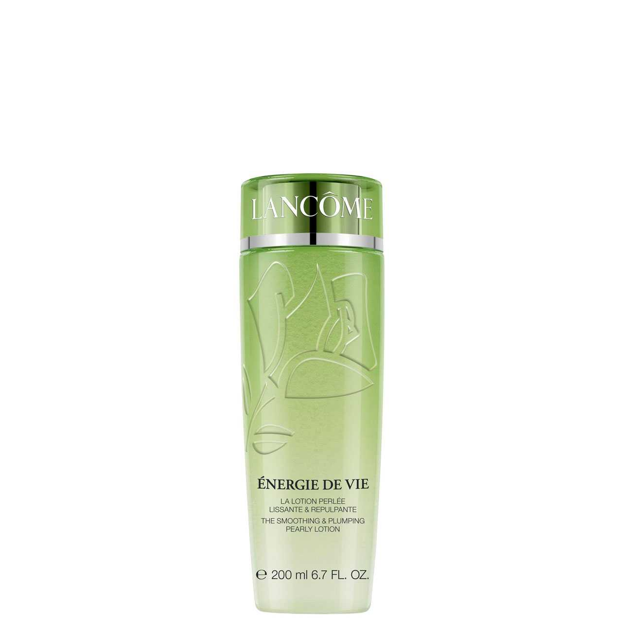 ENERGIE DE VIE PEARLY LOTION 200 ML