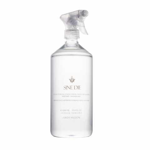 Laurent Mazzone Sine Die Hydroalcoholic Solution Parfumuri Nisa 1000ml