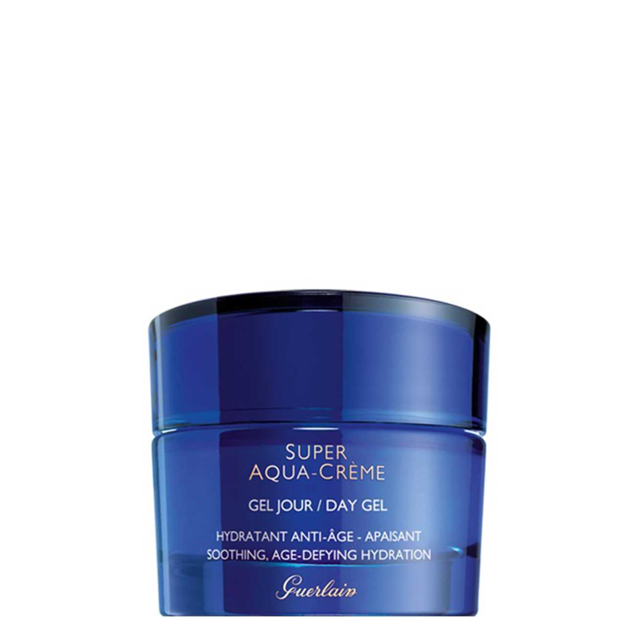 SUPER ACQUA COMFORT CREAM 50 ML imagine produs