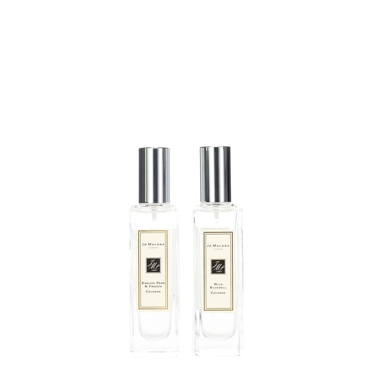 Fragrance Combining Duo Set 60ml - Jo Malone London