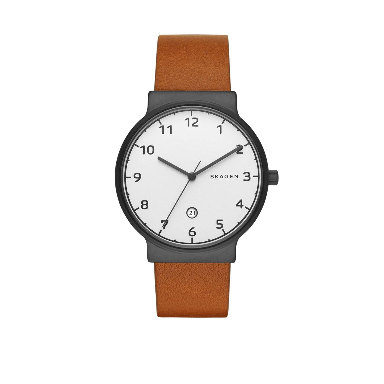 ANCHER SKW6297
