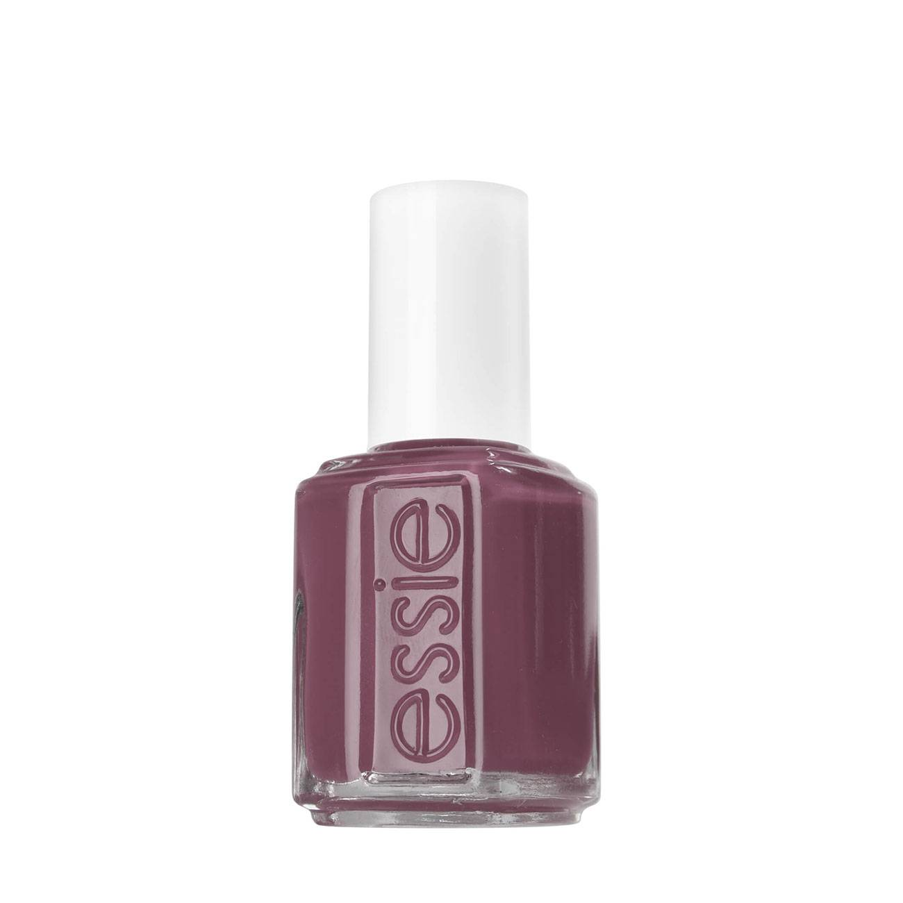 Nail Polish N°42 13.5ml Essie imagine 2021 bestvalue.eu