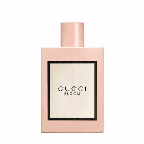 Gucci BLOOM Apa de parfum 100ml