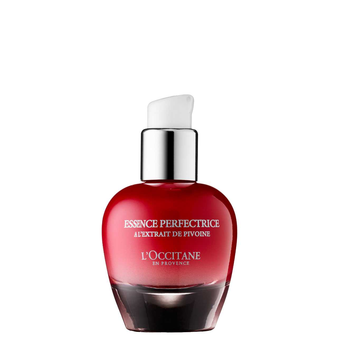 PEONY PERFECTING SERUM 30 ML poza