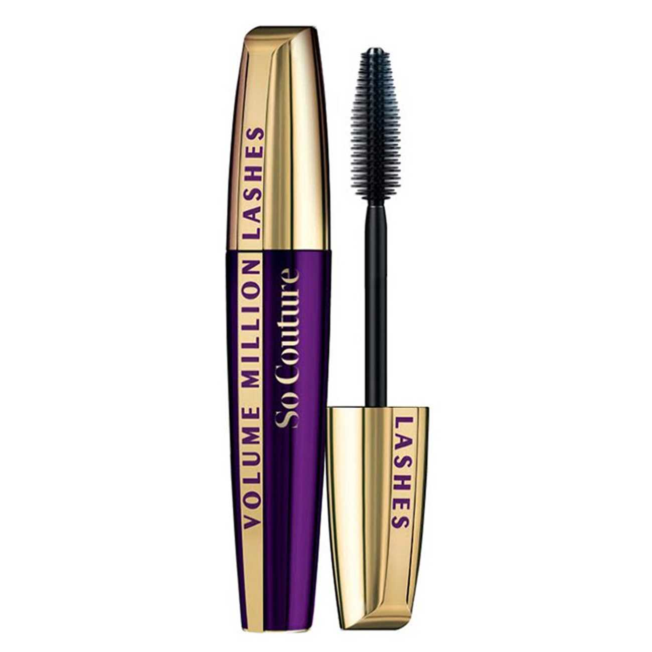 VOLUME MILLION LASHES SO COUTURE 10 ML imagine produs