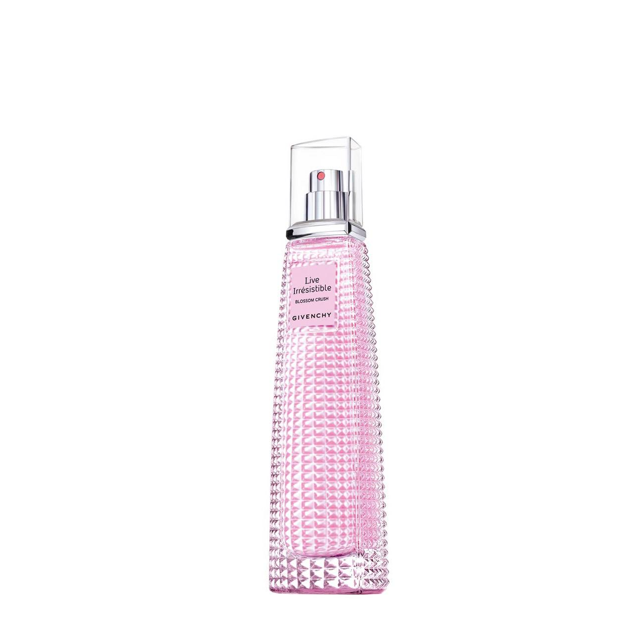 LIVE IRRESISTIBLE BLOSSOM CRUSH 75ml