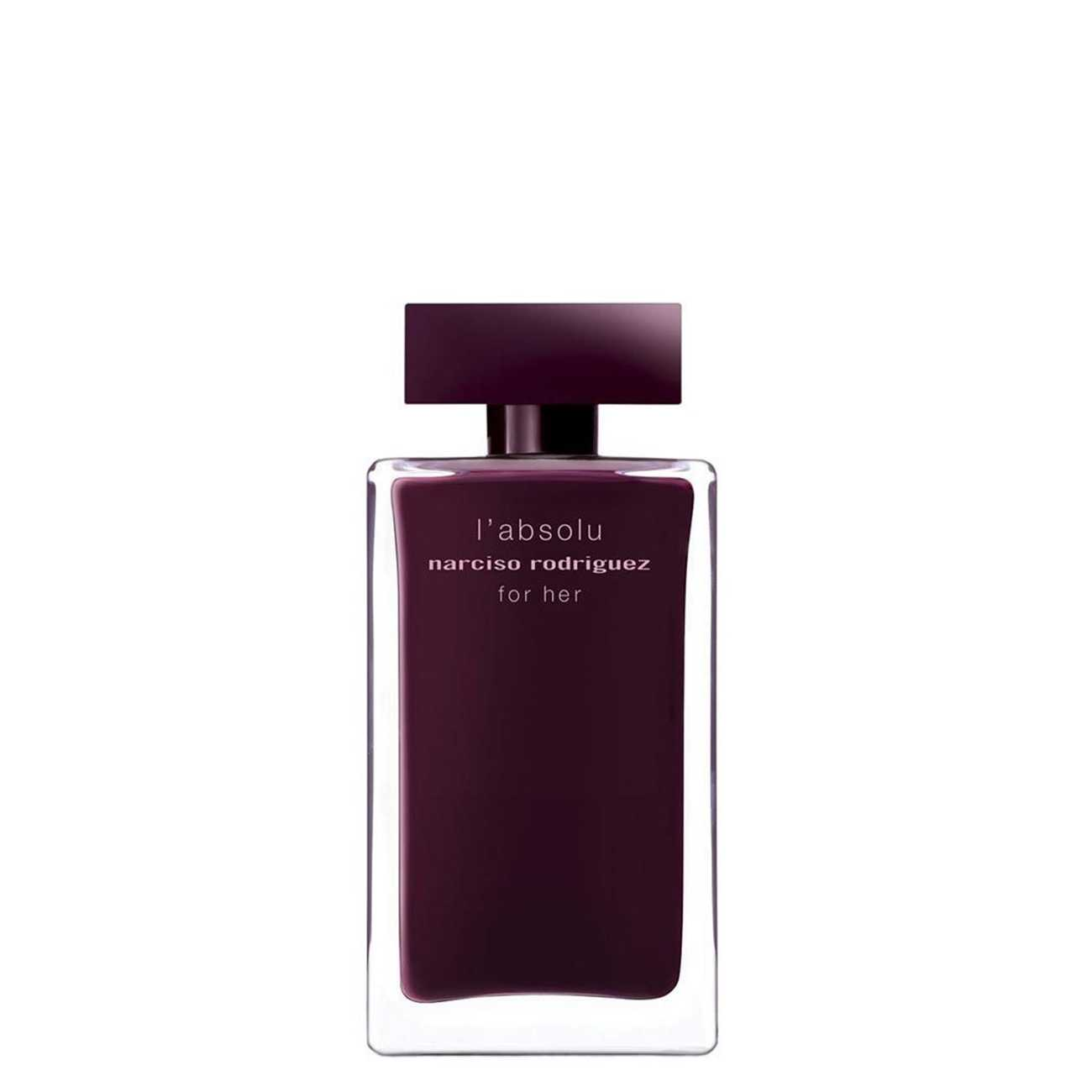 FOR HER L'ABSOLU 50ml
